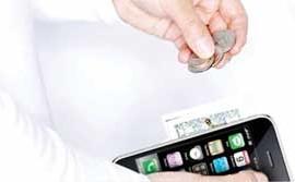 للكويتيين: تجنبوا هذه التطبيقات خلال التجوال