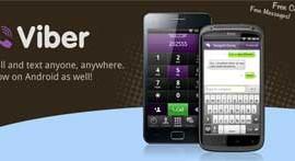 تطبيق أندرويد للمكالمات الدولية والرسائل النصية مجانا