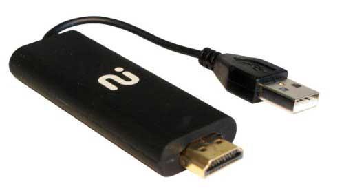 إمكانية تحويل كل جهاز الى تلفزيون اندرويد الذكي اندرويد العرب