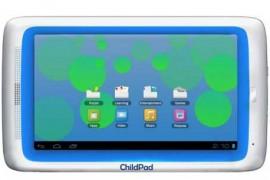 شركة آركوس تطرح جهازا لوحيا خاصا بالاطفال