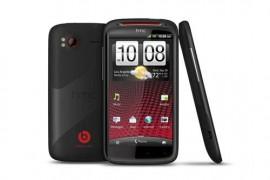 HTC تطلق نسخة الايس كريم من نظام الاندرويد