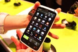 HTC تطرح أحدث أجهزتها للبيع عبر الشبكة منذ الآن