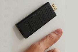 USB يحول التلفزيون إلى جهاز ذكي بنظام الأندرويد