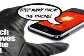 تطبيق مجاني يحمي جهاز الاندرويد من السرقة