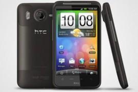 هل تراجعت HTC عن تحديث Desire HD بالايس كريم ؟