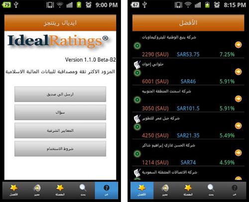 تطبيق المستثمر الاسلامي الغني والعملي 163.jpg