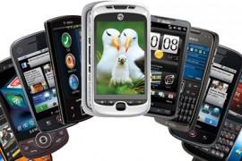 أفضل 5 هواتف تستخدم شريحتي SIM أي خطي هاتف