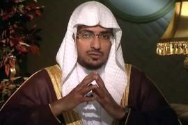 تطبيق الشيخ صالح المغامسي الاسلامي التنويري