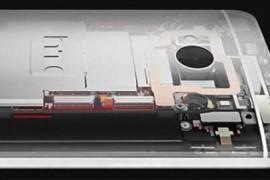شركة HTC تطلق نموذجا خاصا من جهاز One الجديد