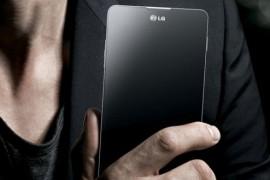 شركة LG تعد لنا هاتف يحتوي على اقوى معالج لغاية الآن