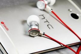 شركة HTC تعتمد تقنية اولترا بيكسل في اجهزة لمتوسطي الدخل