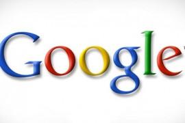 جوجل تسجل براءتي اختراع لتحسين أداء البطارية والكاميرا