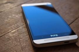 شركة HTC تتحدى جالاكسي نوت بجهاز من انتاجها