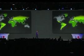 انطلاق المؤتمر السنوي للمطورين لدى شركة جوجل لهذا العام