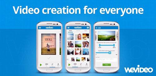 تحيمل مجاني تطبيق احترافي لإعداد الفيديوهات بواسطة جهاز