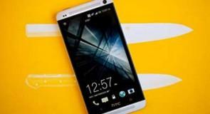 جوجل تطلق Galaxy S4 و HTC One بنسخة اندرويد خام