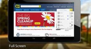 متصفح UC Browser Mini للأندرويد الحل لتصفح خفيف من الموبايل