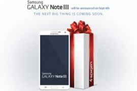 سامسونج تعمل على نسخة من Galaxy Note 3 بسعر أرخص !