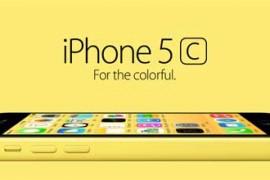 جديد ابل iPhone 5C و iPhone 5S : ما الجديد هذا العام ؟