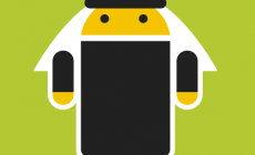 Android_Arab_Logo_512_g
