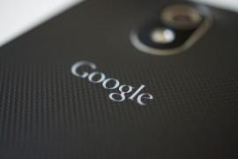 جوجل يستعد للكشف عن هاتف Nexus 5 في نهاية شهر اكتوبر (اشاعة)