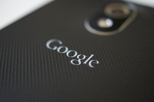 google-logo-galaxy-nexus-650x432
