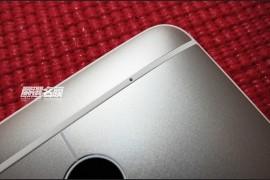 صور عالية الدقة للهاتف اللوحي اتش تي سي ون ماكس