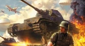لعبة الحروب الاستراتيجية Grand Battle، رائعة ومسلية ومجانية!