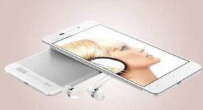 قبل الكشف عنه: Vivo Xplay 3S – اول هاتف ذكي بشاشة 2K