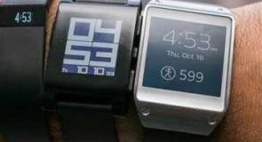 تقرير: LG ستصدر ساعة ذكية واسوارة طبية
