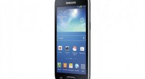 سامسونج تكشف عن هاتفها جلاكسي Core LTE