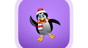 لعبة Flappy Penguin من جنون الالعاب التي ظهرت في الاندرويد مؤخرا