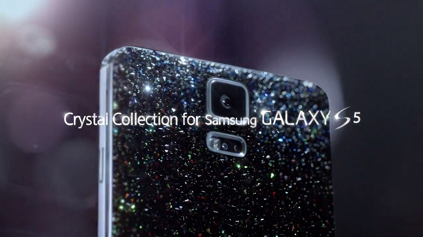 galaxys5crystalcollectionaam