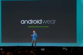 تحديث لتطبيق Google Maps ليدعم أجهزة Android Wear