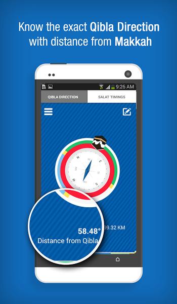 أفضل 10 تطبيقات لهواتف الأندرويد ستحتاجها عند أدائك لمناسك العمرة Unnamed-8