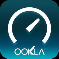 الانترنت Ookla Speedtest 2014,2015 unnamed-32.png