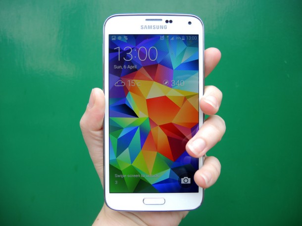 Samsung_Galaxy_S5_review_78_0_2