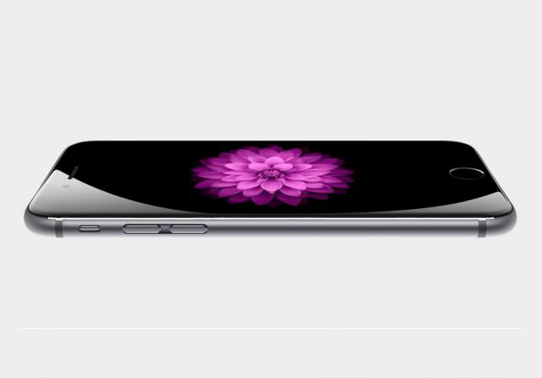 appleiphone6design