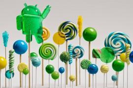 هاتف HTC One M8 يتلقى تحديث أندرويد 5.0 في الهند