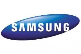سامسونج تتراجع إلى المرتبة الخامسة في سوق الهواتف الذكية بالصين