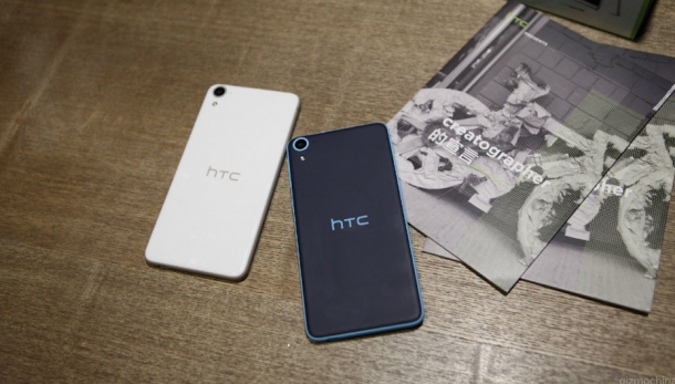 HTC-Desire-826-unveiled-in-China (2)