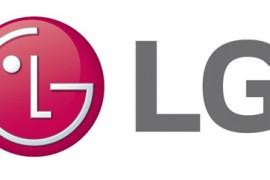رصد هاتف جديد من LG على موقع GFXBench لإختبارات الأداء