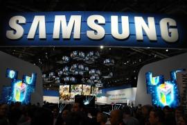سامسونج تسجل علامات تجارية لـ 4 هواتف جديدة