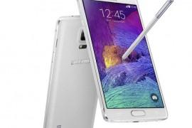 Galaxy Note 4 : تحديث أندرويد المصاصة يصل أيضا إلى كوريا الجنوبية