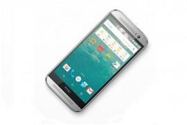 تحديث أندرويد لولي بوب يصل إلى هواتف HTC ONE M7