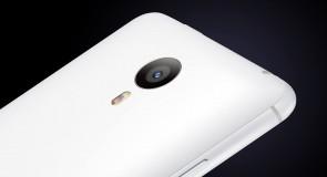 هاتف MX5 من ميزو قد يحتوي على كاميرا بدقة 41 ميجابيكسل