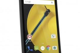 رصد الجيل الثاني من هاتف Moto E على متجر Best Buy