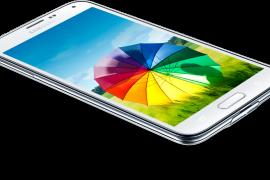 شركة Verizon الأمريكية تطرح تحديث أندرويد 5.0 لمالكي هاتف Galaxy S5