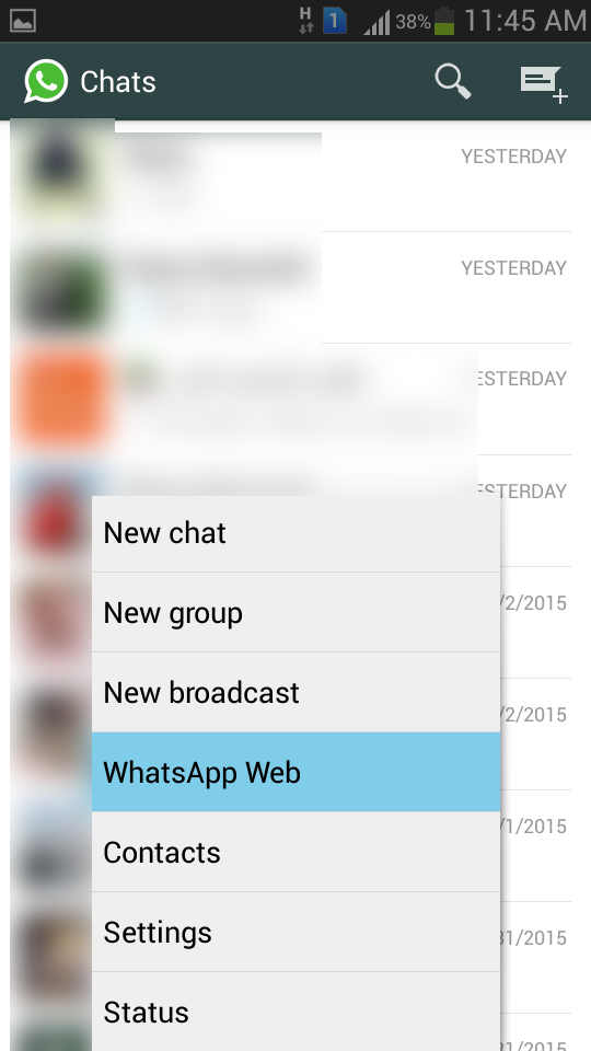 Screenshot_2015-02-04-11-45-09