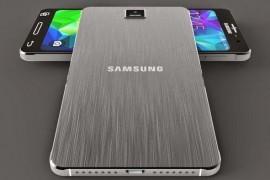 Galaxy S6 سيأتي ببطارية سعتها 2600 ميلي أمبير فقط ؟